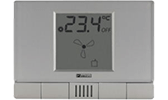 KNX / EIB eelectron Klimasteuerung