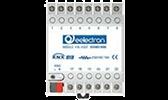 KNX / EIB eelectron Aktoren / System - Komponenten