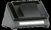 KNX / EIB eelectron Zutrittssysteme