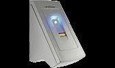 Zutrittssysteme home / multi Aufputz Fingerscanner
