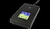 Zutrittssysteme net RFID