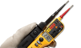 Werkzeug Messgeräte