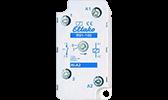 Nach Hersteller Eltako Elektromechanische Schaltrelais