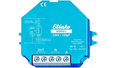 Nach Hersteller Eltako Strombegrenzungsrelais