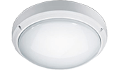 LED System Sensor Leuchten Innen