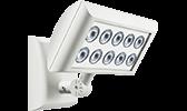 LED System Strahler/Leuchten Anbaustrahler /- leuchten