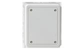 GIRA Wassergeschützt IP 44 Zubehör