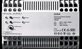 GIRA Türkommunikation Steuergeräte