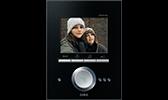 GIRA Türkommunikation VideoTerminal