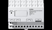 GIRA Türkommunikation TK-Gateway