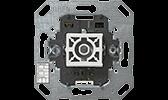 KNX / EIB Gira Taster Busankoppler