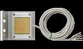 KNX / EIB Gira Wetterstation Sensoren