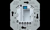 GIRA Jalousieschaltgeräte elektronisch