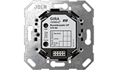 KNX / EIB Gira Busankoppler