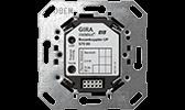 GIRA Einsätze Systemgeräte
