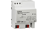 GIRA Reiheneinbaugeräte REG Systemgeräte