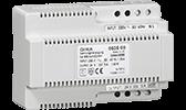KNX / EIB Systemgeräte Netzteile