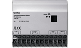 Gira TK-Gateway