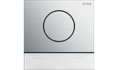 Gira System 106 Module