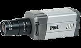 Videoüberwachung Grothe Kameras