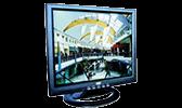 Videoüberwachung Grothe Monitore
