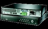 Videoüberwachung Grothe Videorecorder