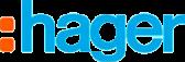 E-Mobilität Hager