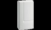 KNX / EIB Hager AP/UP-Ausgangsgeräte