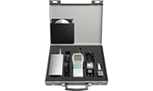 KNX / EIB Hager Systemgeräte