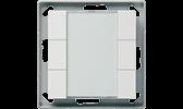 KNX / EIB Hager Multifunktions-Tastsensoren