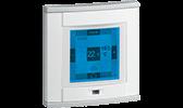 KNX / EIB Sensoren Temperatursensoren