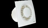 Haustechnik Ventilatoren