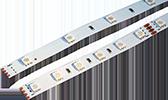 Nach Hersteller Hera LED Tapes