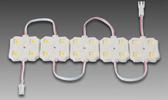 Nach Hersteller Hera LED Linienleuchten