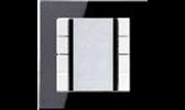 KNX / EIB Tastsensoren A500 - AS500