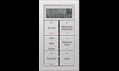 KNX / EIB Jung Raumcontroller