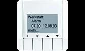 KNX / EIB Raumcontroller CD 500