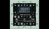 KNX / EIB Raumcontroller LS 990
