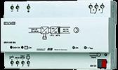 KNX / EIB Jung Systemgeräte