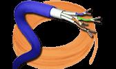 Kabel Datenleitung