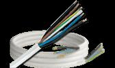 Kabel Herdanschlussleitung