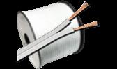 Kabel Lautsprecherleitungen