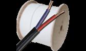 Kabel NV-Halogen Leitung