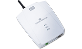 2N Telecommunication Router + Gateways