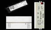 KNX / EIB Lichtsteuerung