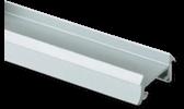 LED System Profile