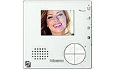 Legrand / Bticino Hausstationen Video