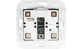 KNX / EIB Schalterprogramme IP Schalter