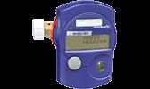 KNX / EIB KNX Zähler Wärmemengenzähler