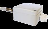 KNX / EIB Loxone Electronics Fühler - Sensoren